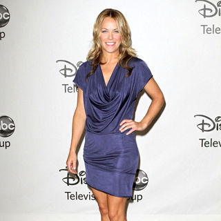 Andrea Anders in Disney ABC Family 2010 Summer TCA Tour - abc_disney_summer_tour_07_wenn2947330