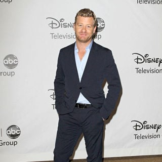 Nicholas Bishop in Disney ABC Family 2010 Summer TCA Tour - abc_disney_summer_tour_74_wenn2947397