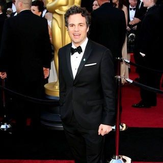 83rd Annual Academy Awards (Oscars) - Arrivals