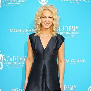 Kimberly Schlapman, Little Big Town in The 45th Annual Academy of Country Music Awards