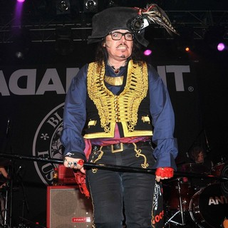 Adam Ant Performing Live on Stage - adam-ant-performing-live-on-stage-01
