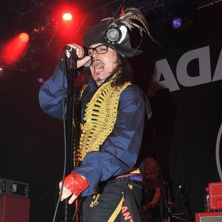 Adam Ant Performing Live on Stage - adam-ant-performing-live-on-stage-04