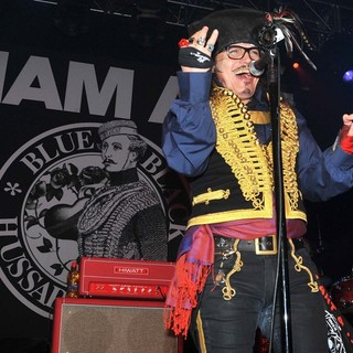 Adam Ant Performing Live on Stage - adam-ant-performing-live-on-stage-05