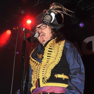 Adam Ant Performing Live on Stage - adam-ant-performing-live-on-stage-06