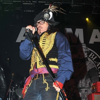 Adam Ant Performing Live on Stage - adam-ant-performing-live-on-stage-08