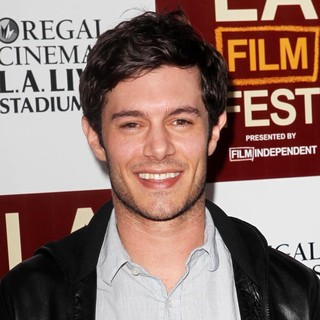 Adam Brody in 2012 Los Angeles Film Festival - Premiere of Seeking a Friend for the End of the World - adam-brody-2012-los-angeles-film-festival-01