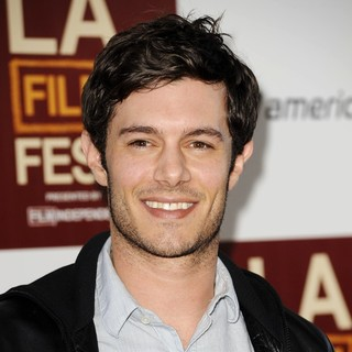 Adam Brody in 2012 Los Angeles Film Festival - Premiere of Seeking a Friend for the End of the World - adam-brody-2012-los-angeles-film-festival-02