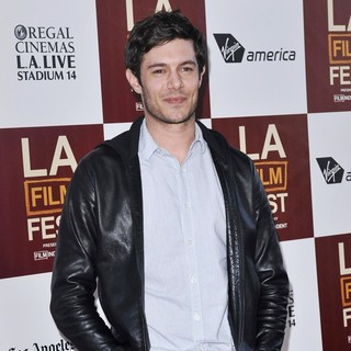 Adam Brody in 2012 Los Angeles Film Festival - Premiere of Seeking a Friend for the End of the World - adam-brody-2012-los-angeles-film-festival-03