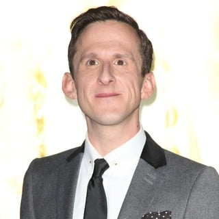 Adam Brown in Premiere of The Hobbit: An Unexpected Journey