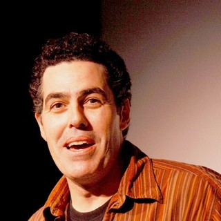 Adam Carolla in Showtime and Pro Elite Press Conference to Unveil The Next Generation of Mixed Martial Arts