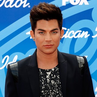 American Idol Finale Results Show Live - Arrivals