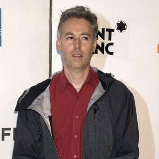 Adam Yauch, Beastie Boys in The Premiere of Gunnin for That 1 Spot at The 2008 Tribeca Film Festival