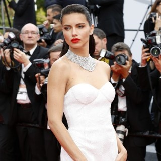 70th Annual Cannes Film Festival - Loveless - Premiere