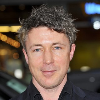 Aidan Gillen in Premiere of The Third Season of HBO's Series Game of Thrones - Arrivals