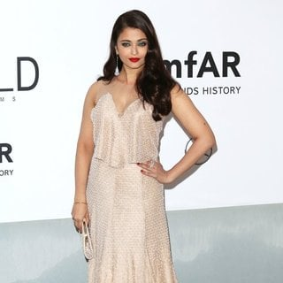 amfAR 21st Annual Cinema Against AIDS During The 67th Cannes Film Festival