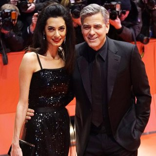 The 66th Annual International Berlin Film Festival - Opening Gala