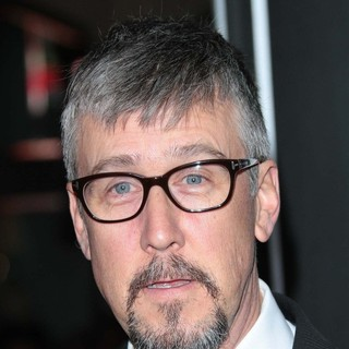 Alan Ruck in The Los Angeles World Premiere of Gangster Squad - Arrivals - alan-ruck-premiere-gangster-squad-01