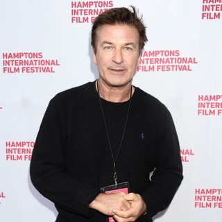 20th Hamptons International Film Festival - Starfish Awards Ceremony