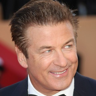 Alec Baldwin in Moonrise Kingdom Premiere - During The Opening Ceremony of The 65th Cannes Film Festival