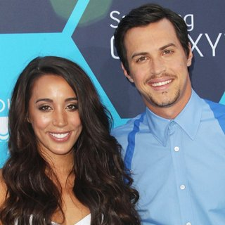 More Alex & Sierra News