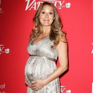 Alexa Vega-Variety Latino's 10 Latinos to Watch Event