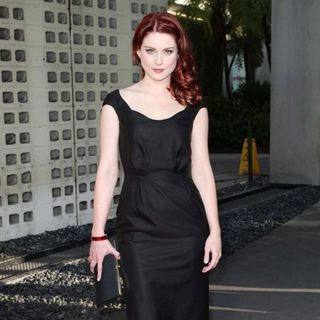 Alexandra Breckenridge in The Premiere of True Blood Season 4