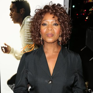 Los Angeles Premiere of 12 Years a Slave - alfre-woodard-premiere-12-years-a-slave-03