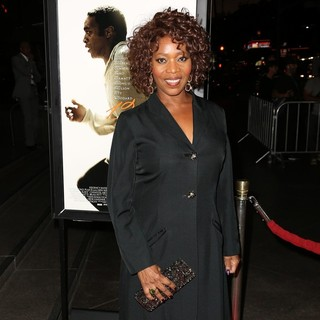 Los Angeles Premiere of 12 Years a Slave - alfre-woodard-premiere-12-years-a-slave-05