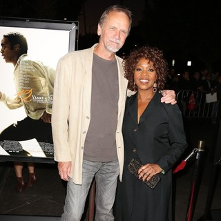 Los Angeles Premiere of 12 Years a Slave - alfre-woodard-premiere-12-years-a-slave-06