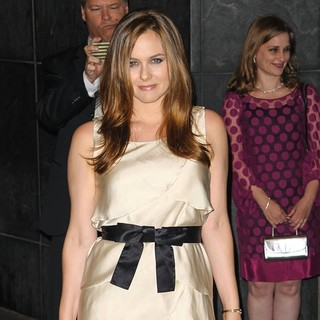 New York Screening of Butter - alicia-silverstone-new-york-screening-of-butter-02