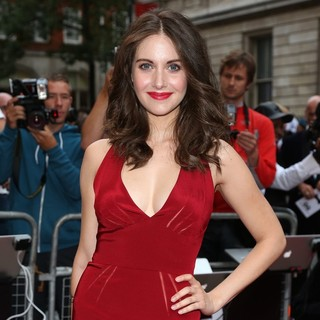 Alison Brie in The GQ Men of The Year Awards 2012 - Arrivals - alison-brie-gq-men-of-the-year-awards-2012-02