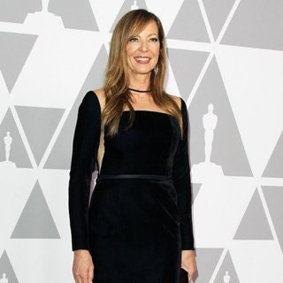 90th Annual Oscars Nominees Luncheon