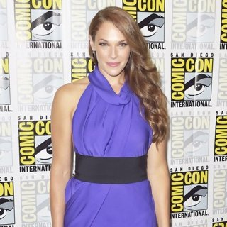 Comic-Con International 2016: San Diego - Colony - Photocall