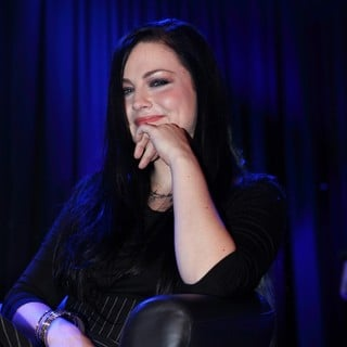 Amy Lee, Evanescence in Amy Lee at EMI Get Together