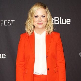 The Paley Center for Media's 2019 PaleyFest LA - Parks and Recreation 10th Anniversary Reunion