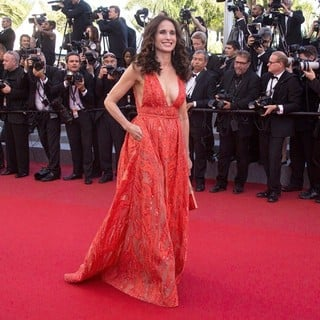 68th Annual Cannes Film Festival - Inside Out Premiere