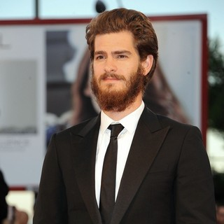 71st Venice International Film Festival - 99 Homes Premiere