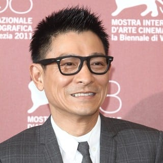 The 68th Venice Film Festival - Day 6 - Tao Jie - Photocall