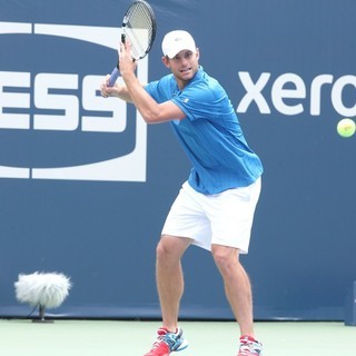 Andy Roddick in Arthur Ashe Kids Day 2012 - andy-roddick-arthur-ashe-kids-day-2012-03