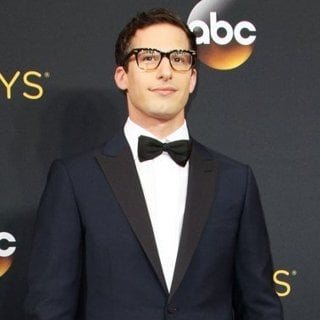 68th Emmy Awards - Arrivals