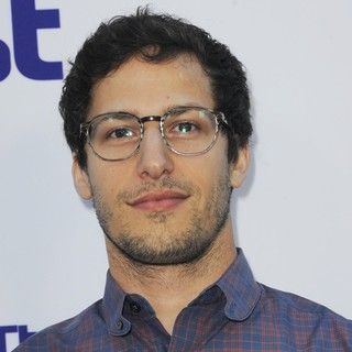 Andy Samberg in Los Angeles Premiere of The To Do List