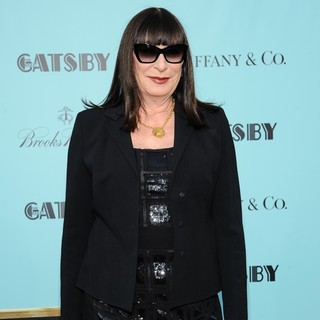 Anjelica Huston in Premiere of The Great Gatsby - anjelica-huston-premiere-the-great-gatsby-03