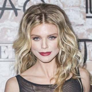 AnnaLynne McCord - TAO, Beauty and Essex, Avenue, and Luchini Celebrate Grand Opening - Photocall