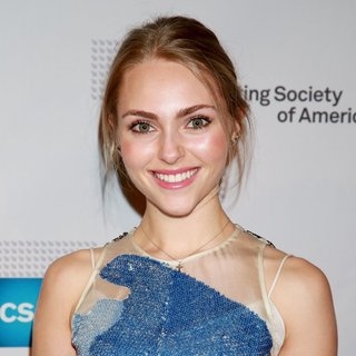 Casting Society of America's 30th Annual Artios Awards