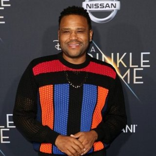 World Premiere of Disney's A Wrinkle in Time