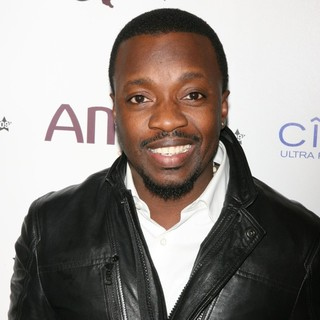 Anthony Hamilton in The Fourth Annual Black Girls Rock Awards - anthony-hamilton-fourth-annual-black-girls-rock-awards-01