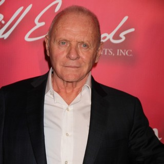 Anthony Hopkins in Keep Memory Alive Power of Love Gala - anthony-hopkins-power-of-love-gala-02