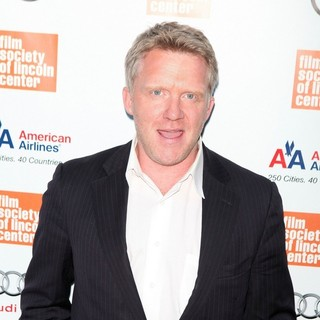Anthony Michael Hall in The Film Society of Lincoln Center: 25th Anniversary of The Breakfast Club