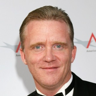 Anthony Michael Hall in AFI Lifetime Achievement Award Honouring Warren Beatty