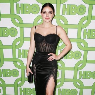 Ariel Winter in 2019 HBO's Official Golden Globe Awards After Party
